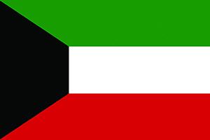 International Courier Mumbai To Kuwait