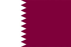 International Courier Mumbai To Qatar