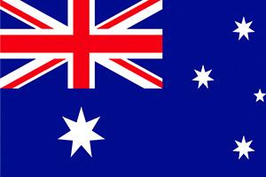 International Courier Mumbai To Australia