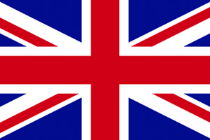 International Courier Mumbai To UK