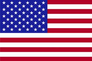 International Courier Mumbai To USA